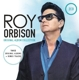 ORBISON, ROY-ORIGINAL ALBUM COLLECTION
