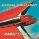 COODER, RY & MANUEL GALBA-MAMBO SINUENDO