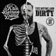 BARRAS, KRIS -BAND--DIVINE AND DIRTY -HQ-