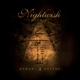 NIGHTWISH-HUMAN. :II: NATURE.-DIGI-