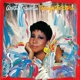 FRANKLIN, ARETHA-THROUGH THE STORM-DELUXE-