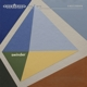 SWINDER-SWINDER -LP+CD-