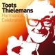 THIELEMANS, TOOTS-GREATEST HITS