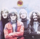 BARCLAY JAMES HARVEST-EVERYONE IS EVERYBODY..