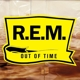 R.E.M.-OUT OF TIME -ANNIVERS-