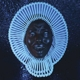 CHILDISH GAMBINO-AWAKEN, MY LOVE!