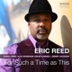 REED, ERIC-FOR SUCH A TIME AS THIS -DIGI-