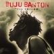 BANTON, BUJU-'TIL SHILOH - 25TH ANNIVERSARY /...