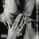 2PAC-BEST OF 2PAC PT 2: LIFE / 180GR. -HQ-