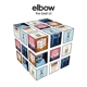 ELBOW-BEST OF