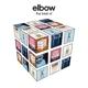 ELBOW-BEST OF
