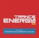 VARIOUS-TRANCE ENERGY 2017