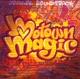 VARIOUS-MOTOWN MAGIC