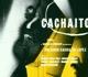 CACHAITO-ORLANDO CACHAITO LOPEZ