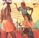 POP, IGGY-ZOMBIE BIRDHOUSE -BONUS TR-