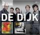 DE DIJK-WAKKER I/E VREEMDE..