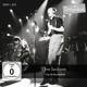 JACKSON, JOE-ROCKPALAST -DVD+CD-
