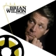 WILSON, BRIAN-PLAYBACK: THE ANTHOLOGY