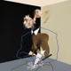 METHYL ETHEL-TRIAGE-GATEFOLD/DOWNLOAD-