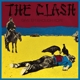 CLASH-GIVE 'EM ENOUGH ROPE