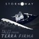 STORNOWAY-TALES FROM.. -LP+CD-