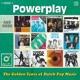 POWERPLAY-GOLDEN YEARS OF DUTCH POP MUSIC