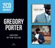PORTER, GREGORY-LIQUID SPIRIT / NAT