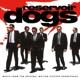 VARIOUS-RESERVOIR DOGS -HQ-