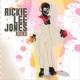JONES, RICKIE LEE-KICKS