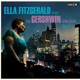 FITZGERALD, ELLA-SINGS THE GERSHWIN SONG..