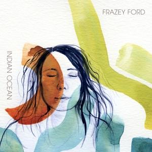 FORD, FRAZEY-INDIAN OCEAN