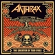ANTHRAX-GREATER OF TWO EVILS-LTD-