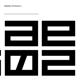 AUTECHRE-NTS SESSION 2 -DOWNLOAD-