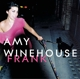 WINEHOUSE, AMY-FRANK -HQ/DOWNLOAD-