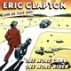 CLAPTON, ERIC-ONE MORE CAR, .. -LIVE-