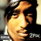 TWO PAC-GREATEST HITS