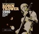 TROWER, ROBIN-ROCK GOES TO.. -CD+DVD-