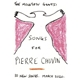 MOUNTAIN GOATS-SONGS FOR PIERRE CHUVIN -DOWNLOAD-