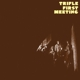 TRIFLE-FIRST MEETING -HQ-