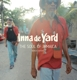 INNA DE YARD-THE SOUL OF JAMAICA-DELUXE EDITION