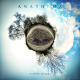 ANATHEMA-WEATHER SYSTEMS