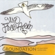 GROUNDATION-WE FREE AGAIN -REISSUE-