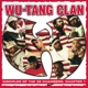 WU-TANG CLAN-DISCIPLES OF THE 36 CHAMBERS: CH...