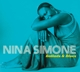 SIMONE, NINA-BALLADS & BLUES
