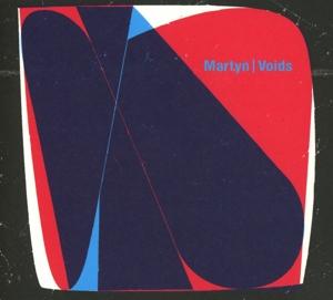 MARTYN-VOIDS
