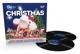 VARIOUS-SKY RADIO CHRISTMAS (KERST 2021)