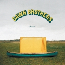 DAWN BROTHERS-CLASSIC -COLOURED/INDIE-