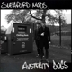 SLEAFORD MODS-AUSTERITY DOGS -REISSUE-