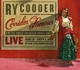 COODER, RY-LIVE IN SAN FRANCISCO