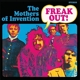 ZAPPA, FRANK-FREAK OUT! -HQ/REISSUE-